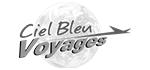 Ciel_Bleu
